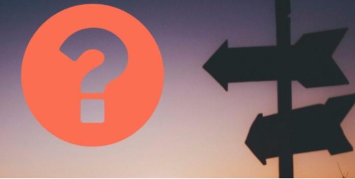 Miért a fő cél meghatározása a döntő lépés?