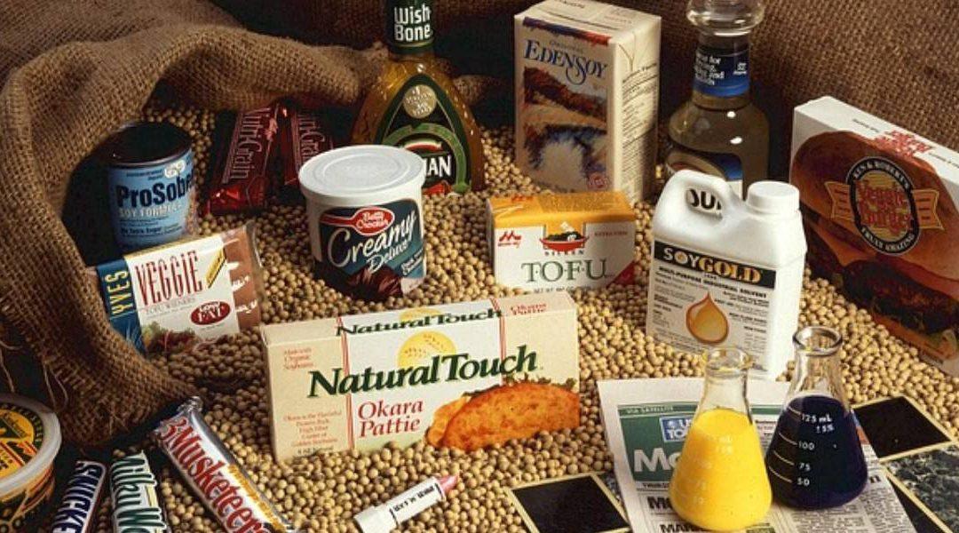 """Az egészséges """"csoda étel"""" káros hatásai"""
