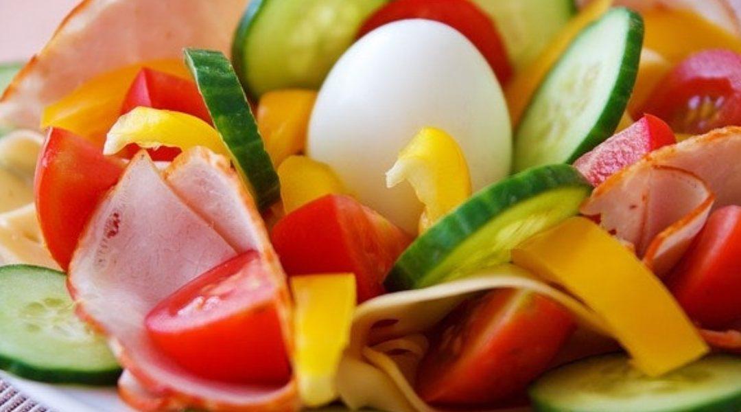 A tojás top10 egészségügyi előnye