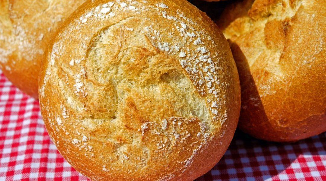 Élesztős vagy kovászos kenyér?