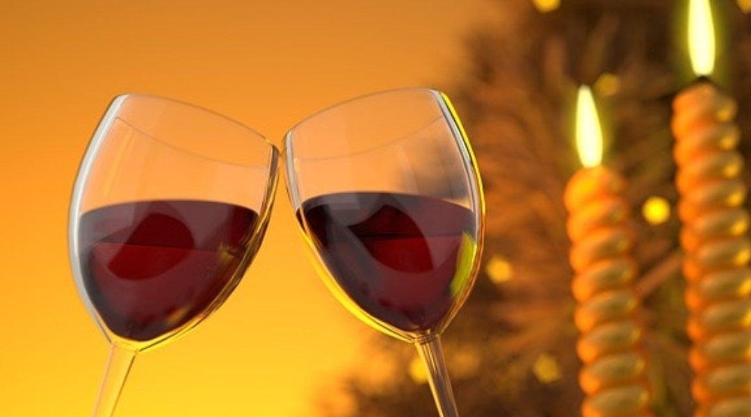 Számodra egészséges a vörös bor?