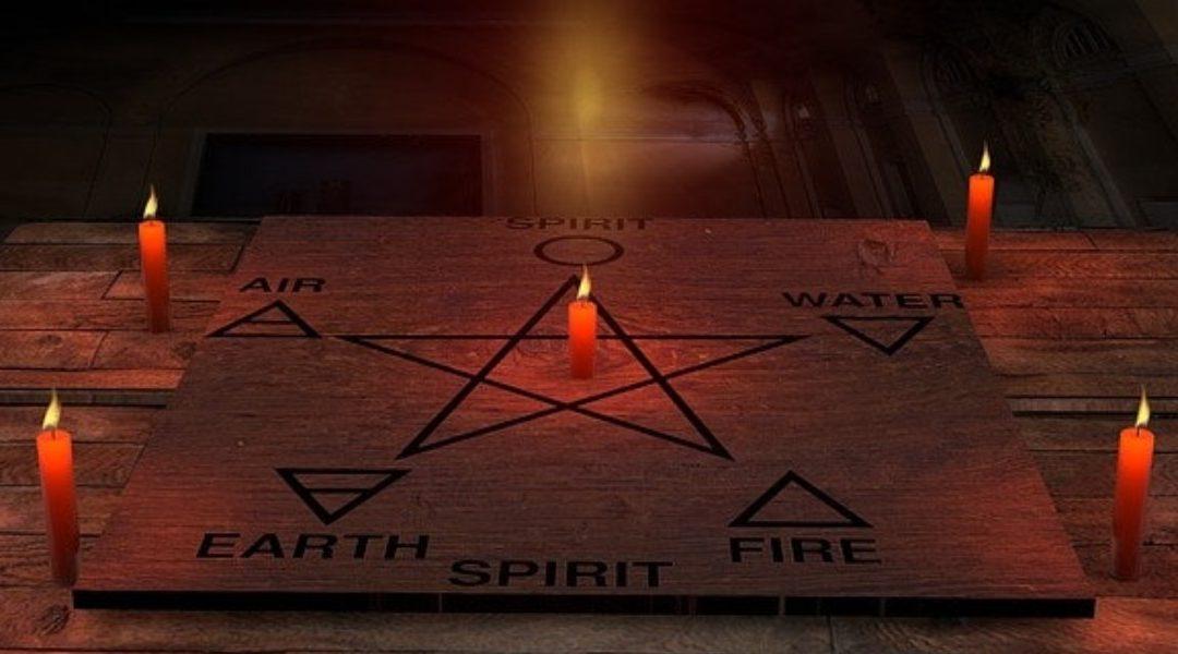 A hagyományos, spiritualitást nélkülöző szemléletfejlesztés értékei és korlátai