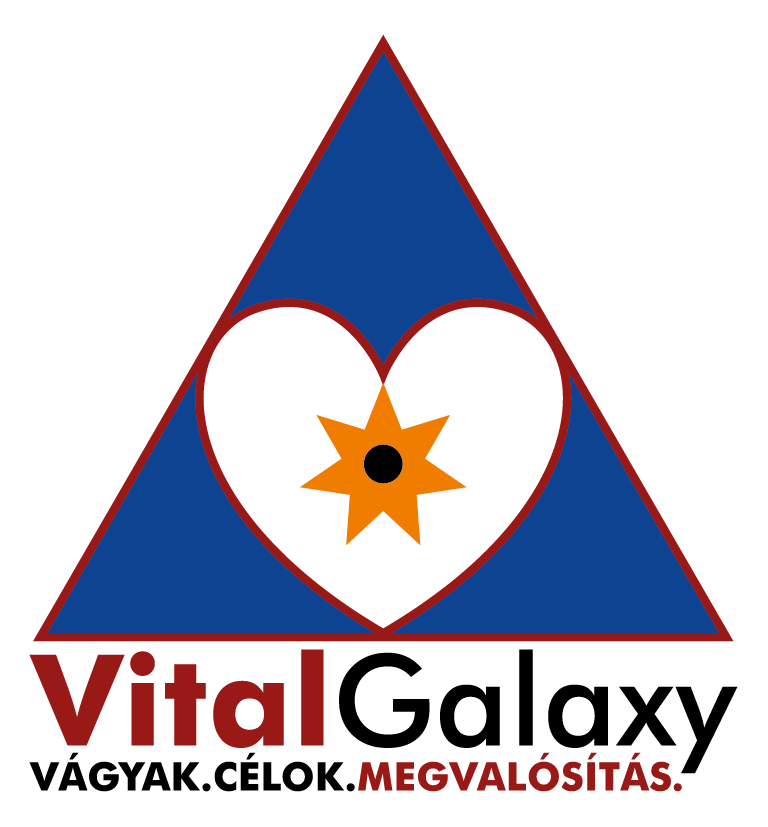 VitalGalaxy